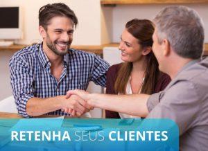 fidelizar-clientes-do-seu-escritorio-contabil