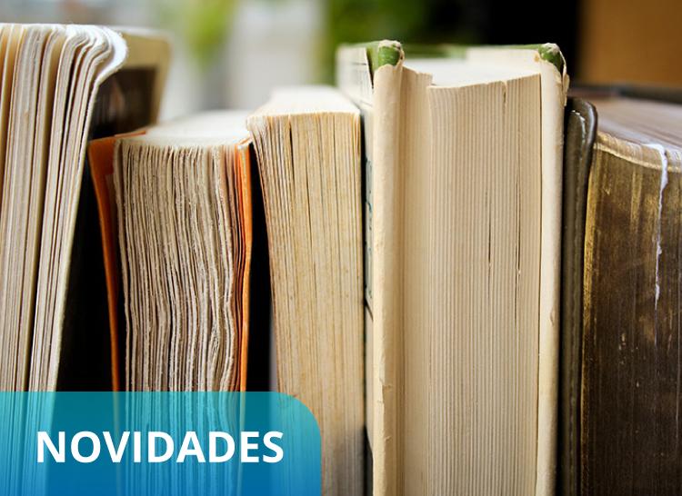 8 livros sobre gestão que um contador precisa ler