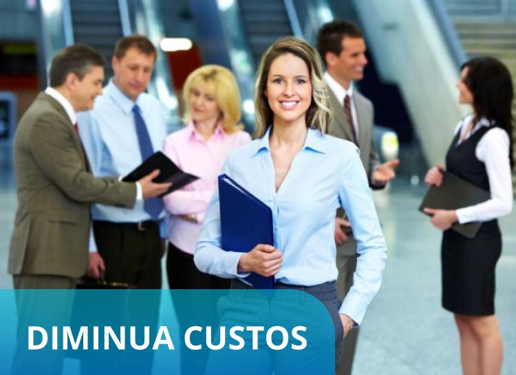 O que é contabilidade gerencial?
