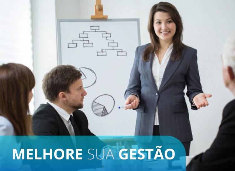 Como implantar gestão de qualidade em escritórios contábeis?