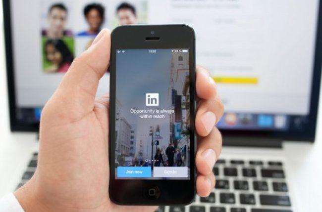 Como usar o LinkedIn a favor do seu escritório contábil?