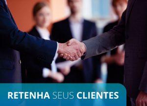 aumentar a eficiência do atendimento ao cliente