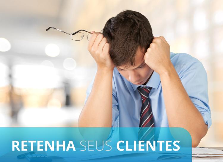 clientes-contabeis-inadimplentes