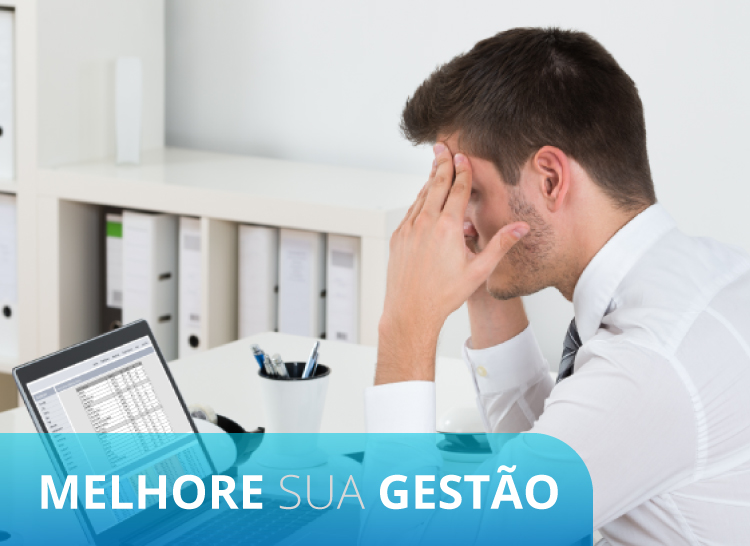 software-de-gestao-contabil