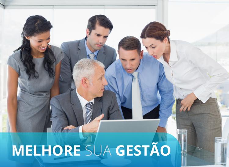 Como engajar sua equipe a utilizar o novo sistema contábil do escritório?