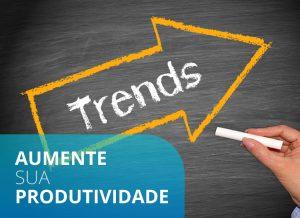 tendencias-da-contabilidade