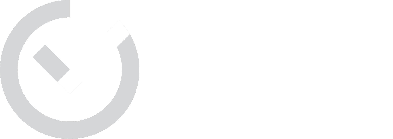logo gestta