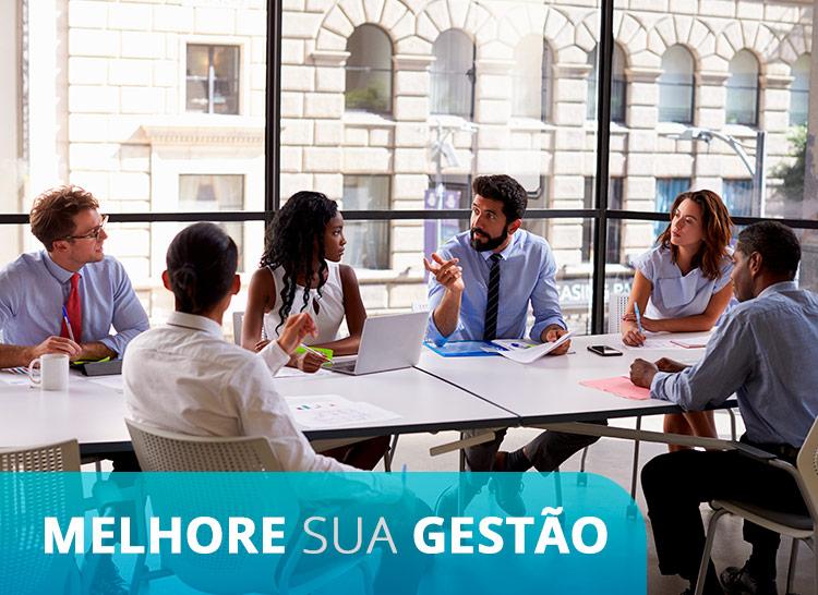 Comunicação organizacional: o que é e como afeta o seu escritório contábil