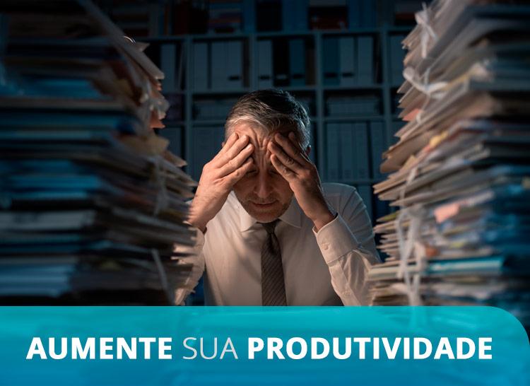 4 coisas que matam a produtividade em sua empresa contábil!