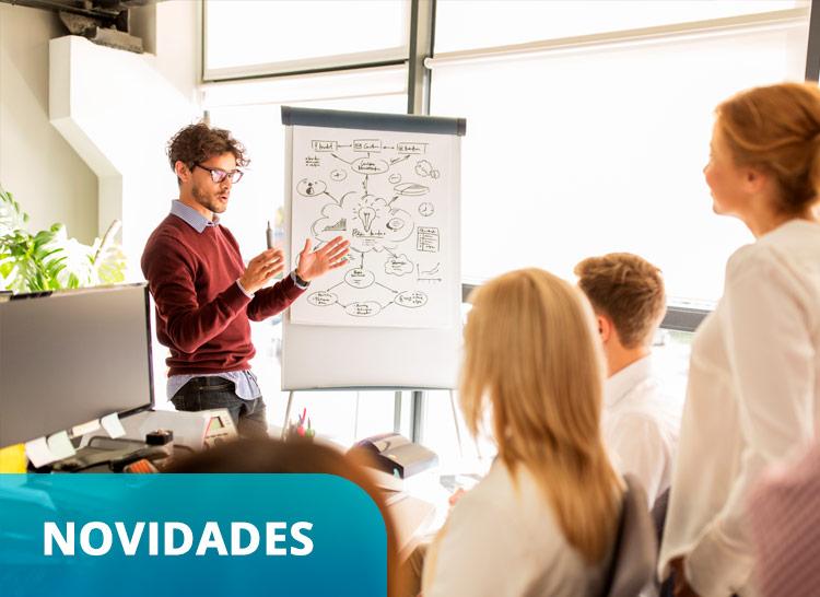 Descubra os desafios e tendências do empreendedorismo contábil