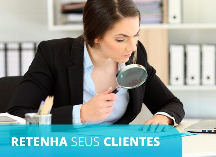 Você sabe identificar um cliente insatisfeito com o seu escritório contábil?