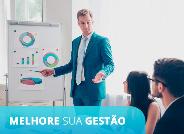 Gestão de mudança – saiba mais sobre esse formato administrativo e como ele pode revolucionar sua empresa contábil