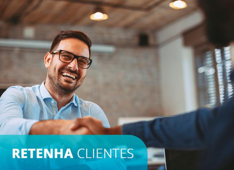 A maneira mais efetiva de prospectar clientes para escritórios contábeis