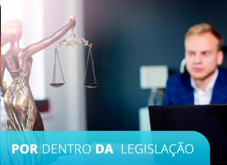 Civil, penal e tributária – quais são as responsabilidades legais do contador e quais são do cliente?