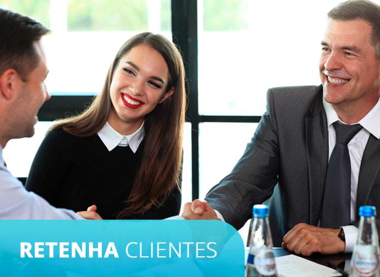 Descubra os segredos da retenção de clientes contábeis