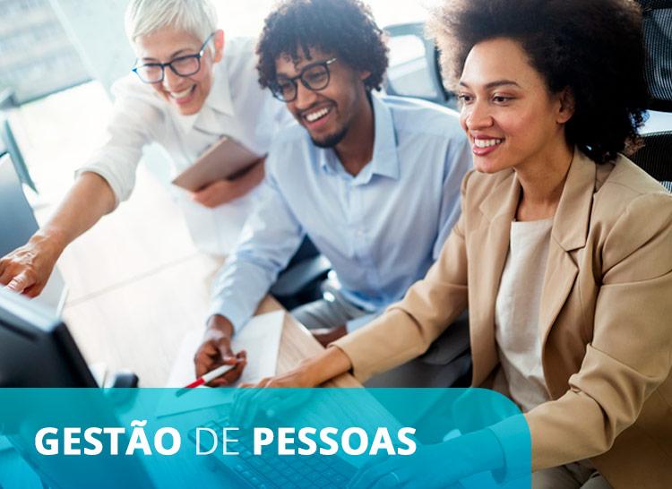 Como reduzir a rotatividade de pessoal na sua empresa contábil?