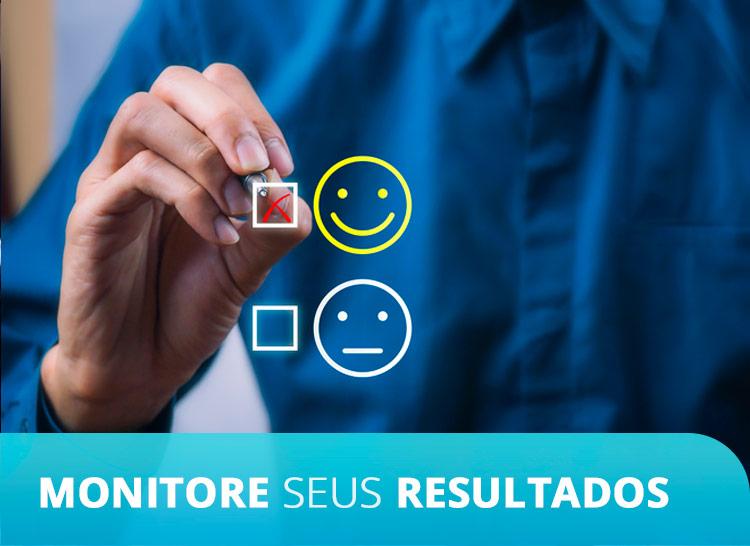 Customer Health Score – Entenda a importância de monitorar a relação dos seus clientes com a sua empresa