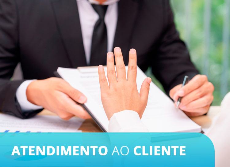 Hey, contador, você sabe dizer não ao seu cliente?