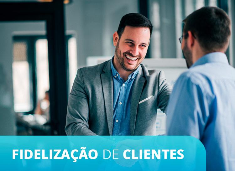 Fidelização de clientes contábeis – 4 Dicas fundamentais