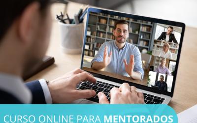 Como criar um curso online para mentorados na área contábil