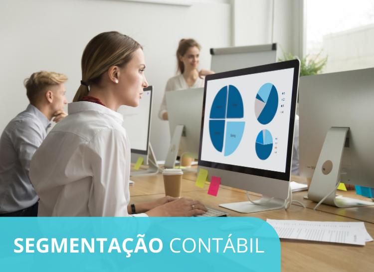 Segmentação Contábil –  Essa estratégia serve para o seu escritório?