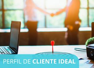 perfil de cliente ideal