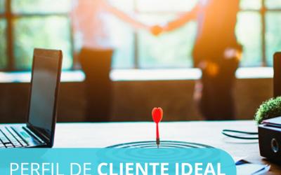 Perfil de Cliente Ideal – Saiba como definir o seu e aumentar as vendas dos seus serviços contábeis