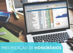 precificação dprecificação de honorários contábeis honorario contabil