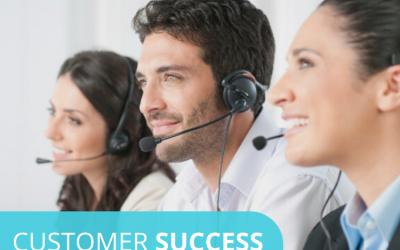 Como promover o Customer Success na sua empresa contábil