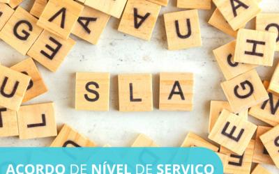 Acordo de nível de serviço – Porque é importante e como utilizar em sua empresa contábil