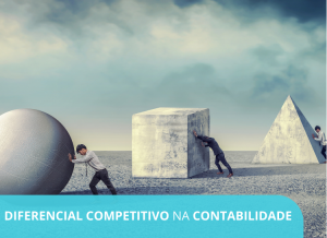 diferencial-competitivo-na-contabilidade