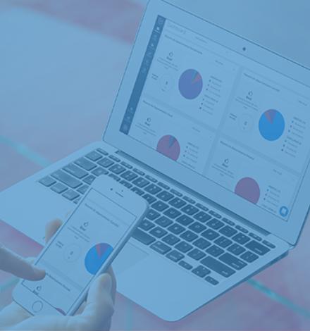 Gestta - Plataforma de gestão para contadores