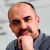 Edi Carlos - Cliente Gestta - Sistema para contabilidade mais completo do mercado
