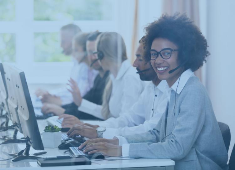 4 cases de atendimento ao cliente para inspirar seu escritório