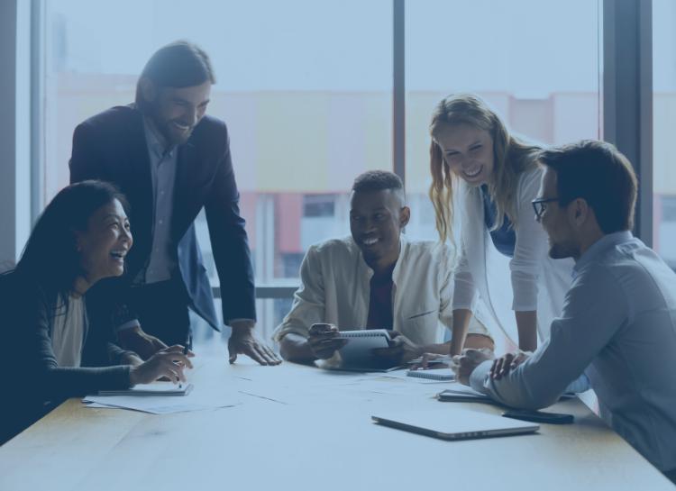 Gestão emocional – 5 técnicas para gerenciar equipes e criar verdadeiros aliados