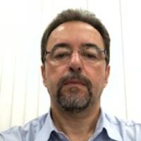 João Miranda - Cliente Gestta - Sistema para contabilidade mais completo do mercado