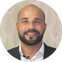 Jonathan Borel - Cliente Gestta - Sistema para contabilidade mais completo do mercado