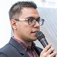 Marcos Paglioto - Cliente Gestta - Sistema para contabilidade mais completo do mercado