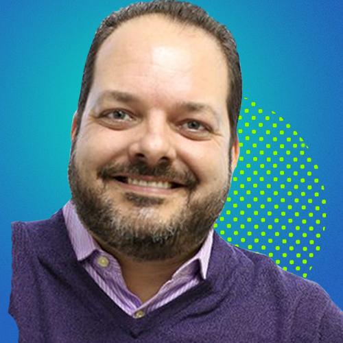 Gestta - Software para contabilidade - Parceiro Anderson Hernandes