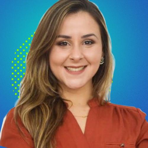 Gestta - Software para contabilidade - Parceira Catarina Amaral