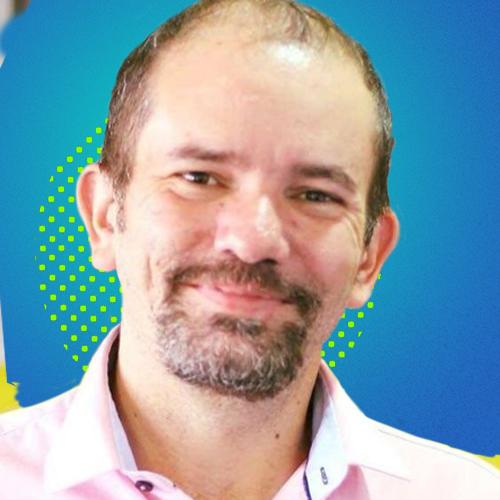 Gestta - Software para contabilidade - Parceiro Leandro Bueno