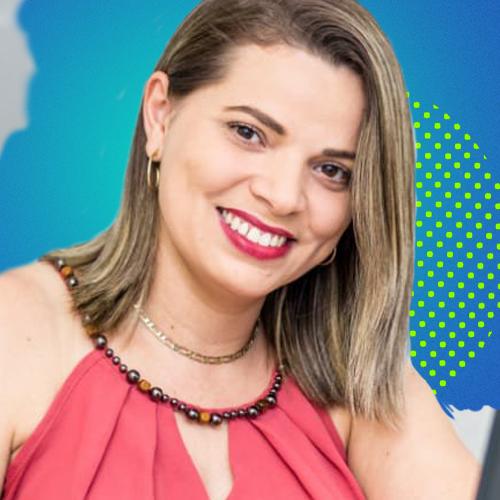 Gestta - Software para contabilidade - Parceira Natália Santos