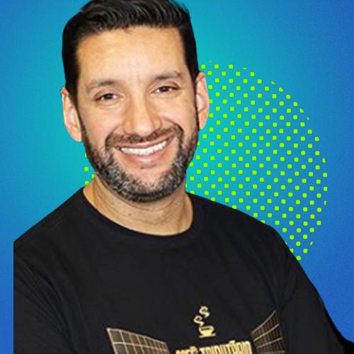 Gestta - Software para contabilidade - Parceiro Anderson Souza