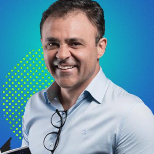 Gestta - Software para contabilidade - Parceiro Douglas Gomes