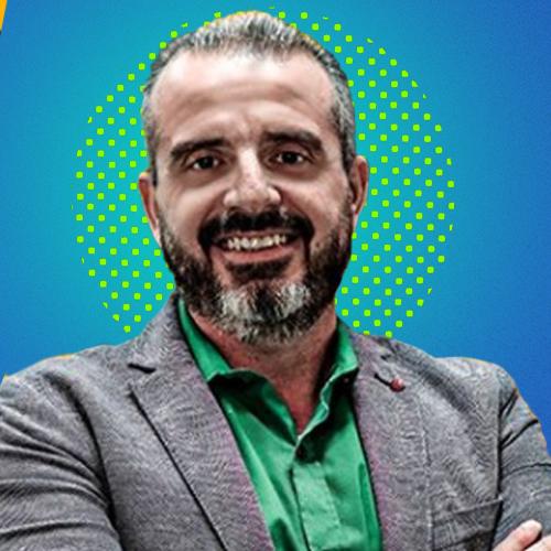 Gestta - Software para contabilidade - Parceiro Fabrício Salvaterra