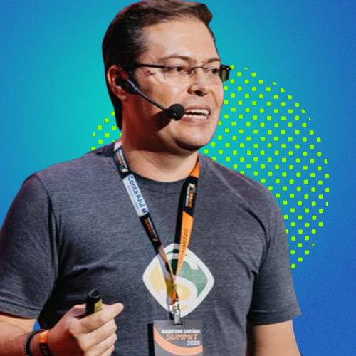 Gestta - Software para contabilidade - Parceiro Rogério Famelli