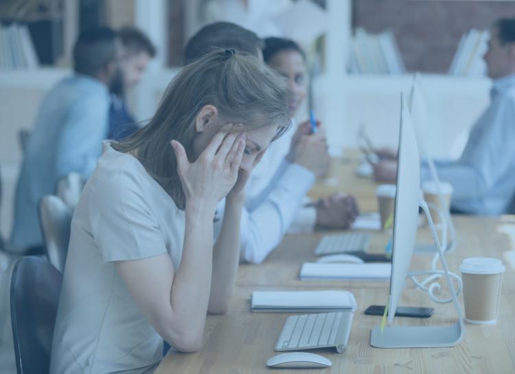 Janeiro Branco – Como promover um ambiente de trabalho emocionalmente saudável?