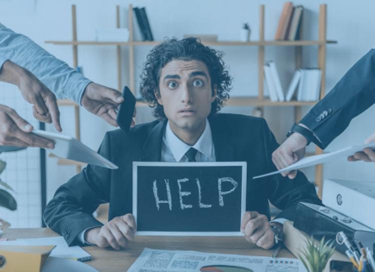 Delegar tarefas na gestão contábil – Conheça as vantagens e aprenda a fazer isso no seu escritório
