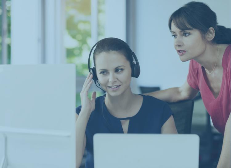 Microgerenciamento – O que é e porque você deve evitar esse hábito na sua gestão?