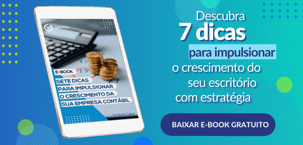 Ebook - 7 dicas para impulsionar seu crescimento contábil